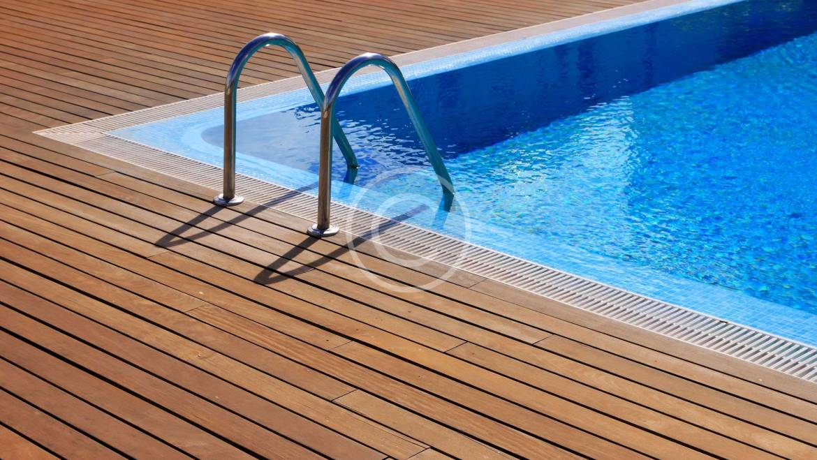The truth about chlorine in swimming pools